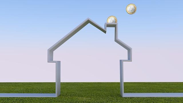 avantajele ipotecii de eficienţă energetică