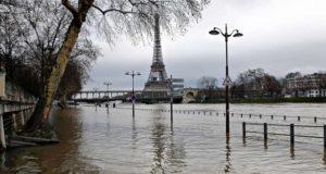 orase schimbari climatice