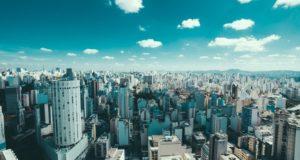 raport orase dezvoltare urbana