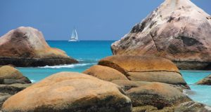 seychelles parc natural
