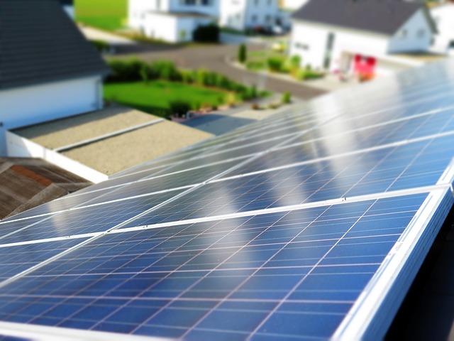 Ce ne lipsește pentru a putea deveni producători de energie electrică