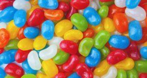 studiu alimente superprocesate cancer