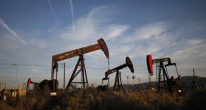 fracking riscuri sănătate