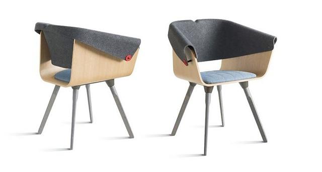plastic whale scaune