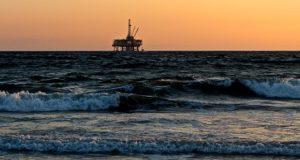 material scurgeri petrol