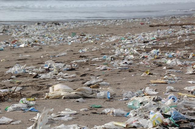pact ambalaje plastic uk