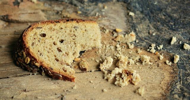 cheia eradicării foametei și a malnutriției