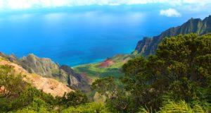 hawaii creme protectie solara
