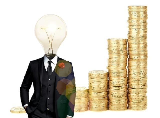 Sectorul european al energiei și utilităților continuă să fie atras de investițiile în energia regenerabilă