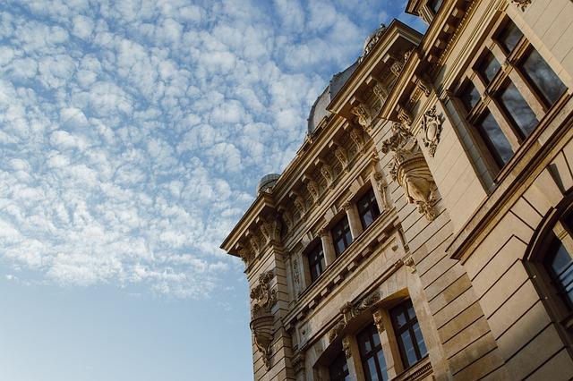 90% din clădirile din România nu sunt eficiente energetic