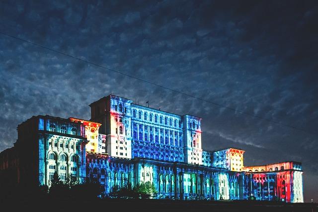 Deloitte va elabora strategia pentru Smart City București