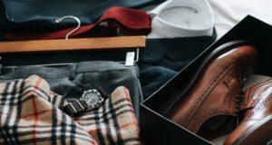 Burberry a anunțat că renunță să mai ardă hainele nevândute