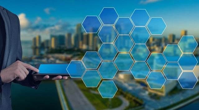 Concurs pentru elevi de idei şi soluţii pentru oraşe inteligente
