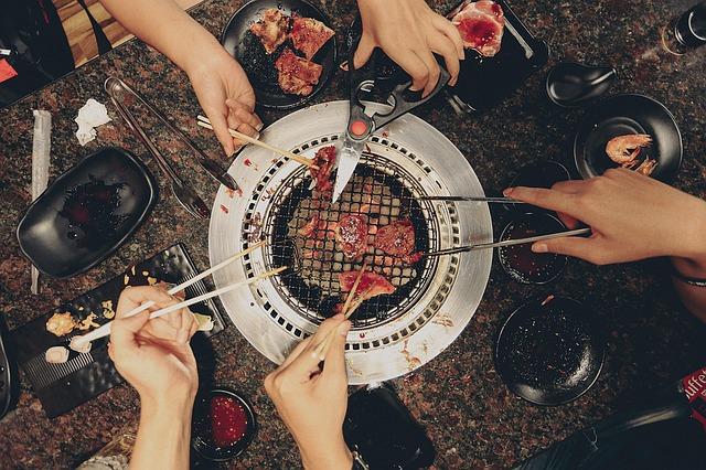20 de obiceiuri ale omului frugal, care consumă puține resurse