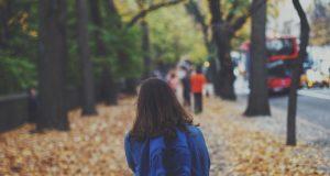 Unicef: Copiilor britanici nu le este respectat dreptul de bază la aer curat