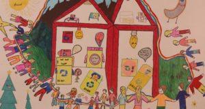 Cum își pot susține familiile și companiile echipele locale din programul Patrula de Reciclare