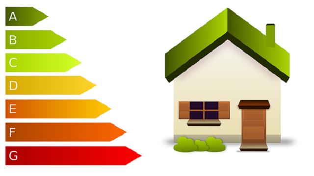 Eficiența energetică vs. Sărăcia energetică în România