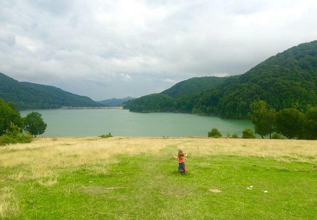 Romania Slow Travel, călătorii fără grabă