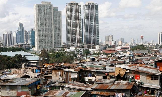 Mahala din Manila