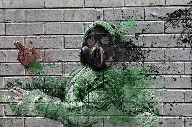 Serial Green Report – Cât ne pasă de ce aer respirăm?